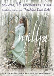 flyer_milya Kopie