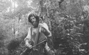 cello-man-quer-kopie